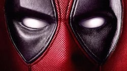 Deadpool 2 in the works