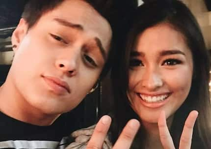 Galanteng partner! Enrique Gil explains why he gives Liza Soberano pricey gifts