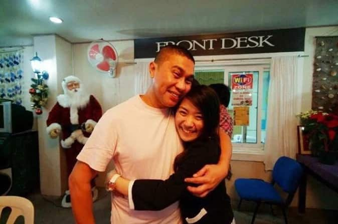 Pretty Daughter of Comedian Jose Manalo Will Soon Be a Doctor