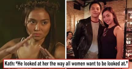 Di siya isusuko ni Kath nang ganun na lang! Kathryn Bernardo allegedly makes desperate attempt to save KathNiel after Daniel P-Chariss Gusay FB fiasco
