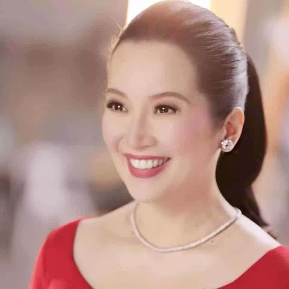 10 Pinoy celebs na diumano ay mayroong unusual na sakit