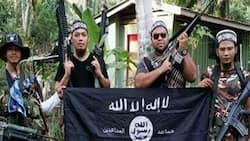 6 most unforgivable crimes that Abu Sayyaf Group has done