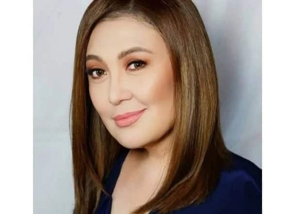 "Sharon Cuneta posts about her drastic weight loss: ""I never felt right and 'I' inside was dying to come out again"""