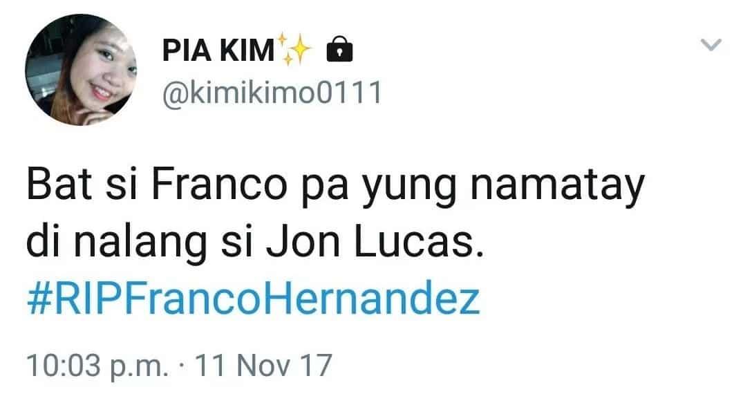 Jon-Lucas