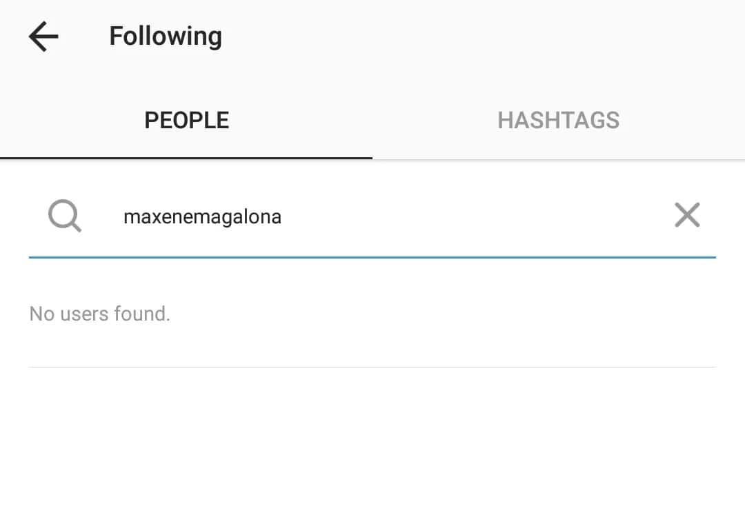 May tampuhan sila? Saab Magalona and Maxene Magalona allegedly unfollow each other on Instagram