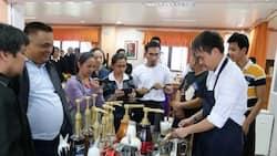 Magkaka-hulihan na! TESDA to give P50,000 reward for info on agency's illegal transactions