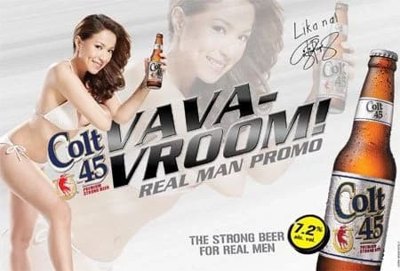 Best and Worst PH advertisements on TV