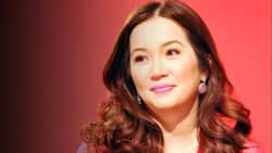 Kris Aquino remembers her mother in a series of touching posts
