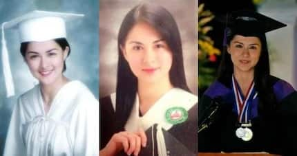 Marian Rivera gains praises from netizens for proving that speaking English fluently is not the basis of intelligence