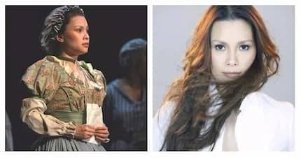 Top reasons why Lea Salonga is a true Disney Princess. Four euphonic Disney songs that the Ethereal Diva sang.