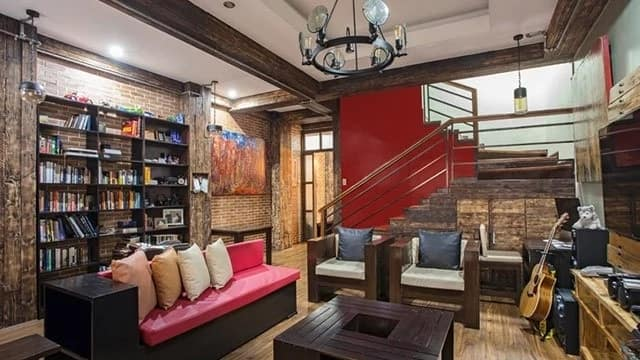 Bahay ng mga lodi! 15 Best Pinoy celebrity homes with cool design details