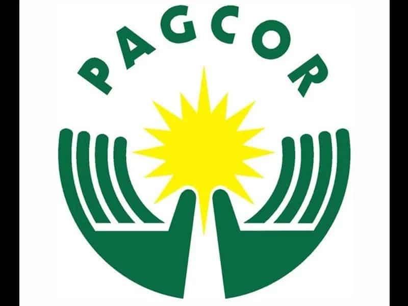 Duterte to revive Botika ng Bayan using Pagcor funds