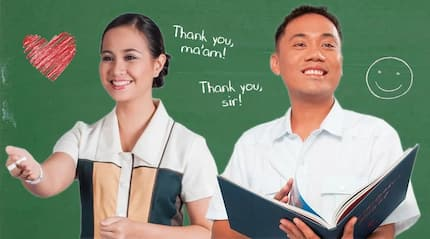 6 inspiring Filipino teachers whose efforts against illiteracy will touch your hearts