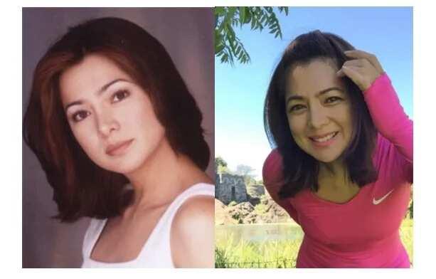 Ano nga ba ang sekreto nila? Lucy Torres, Dawn Zulueta, and celebs in their 40s reveals their beauty secrets