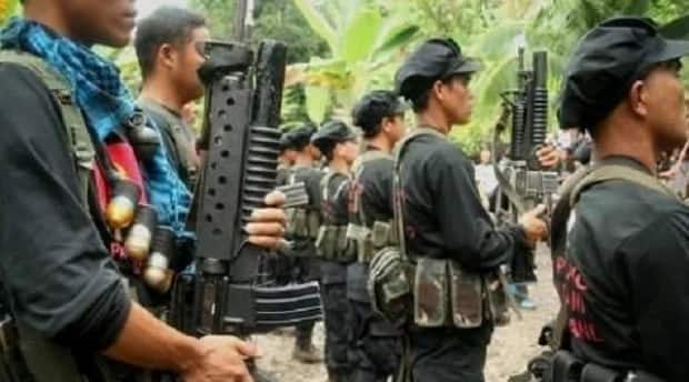 NPA kidnaps 4 PNP personnel just before SONA