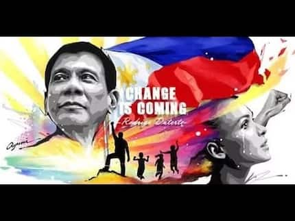 5 Disadvantages of federalism in the Philippines