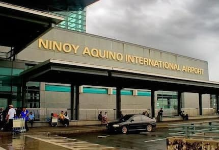 PAL promises to help in the improvement of NAIA; find out how!