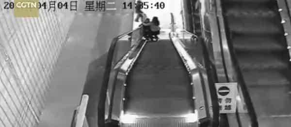escalator2