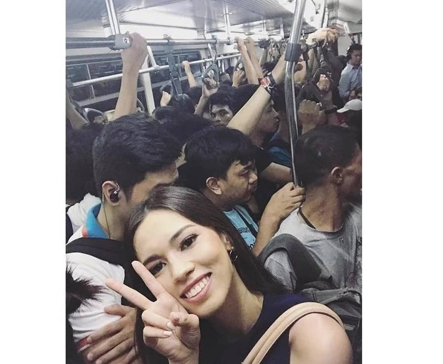 These 10 Pinoy celebrities know how to live the simple life