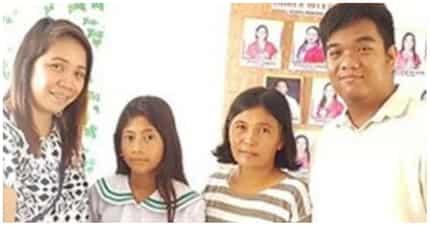 """Bumuhos ang donasyon pagkatapos magviral ang """"heartbreaking"""" excuse letter ng estudyante"""