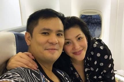 Netizens react to Regine's interview of her leaving GMA