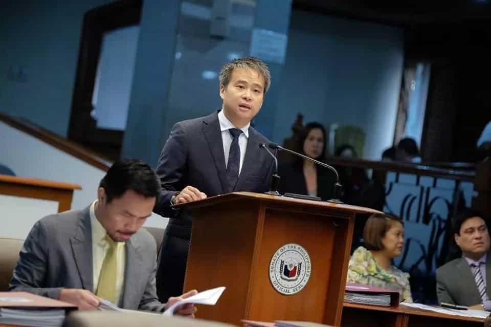 Konting push na lang! 'Work from home' bill, pirma na lang ni Pres. Duterte hinihintay