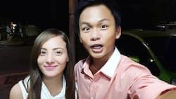 Xian Gaza, sinupalpal ni Buboy Villar nang i-flirt nito ang asawa niyang si Angillyn Gorens!