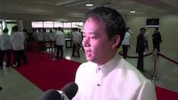 Sibak si Tesdaman! Joel Villanueva dismissed from public service due to whopping P10-M pork barrel scam