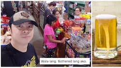Chito Miranda shares his thoughts on the proposed sugar tax and it might make you agree with him