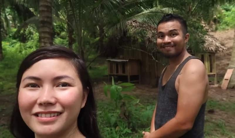 Yeng Constantino shares her simple yet superb provincial life in a vlog
