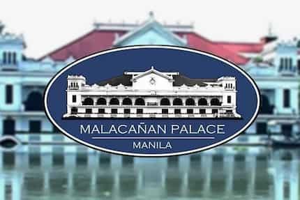 Mga araw na walang pasok sa 2019, inilabas na ng Malacanang