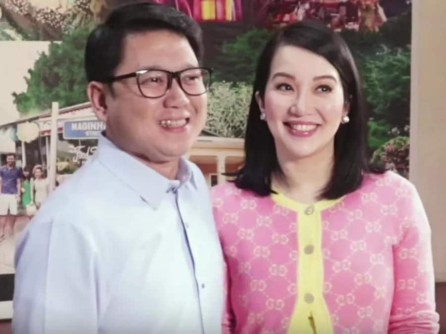 Magkakaalaman na! Herbert Bautista sends Kris Aquino a message and reveals the real score between them
