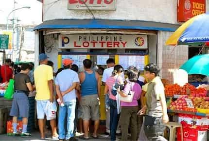 Uwian na, may nanalo na! May nagwagi na ng higit P1 billion Lotto jackpot