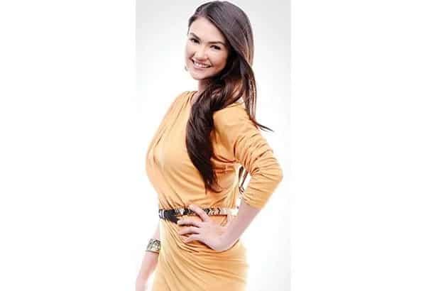 Angelica Panganiban's iconic roles: Maging Bida o Bida-Kontabida