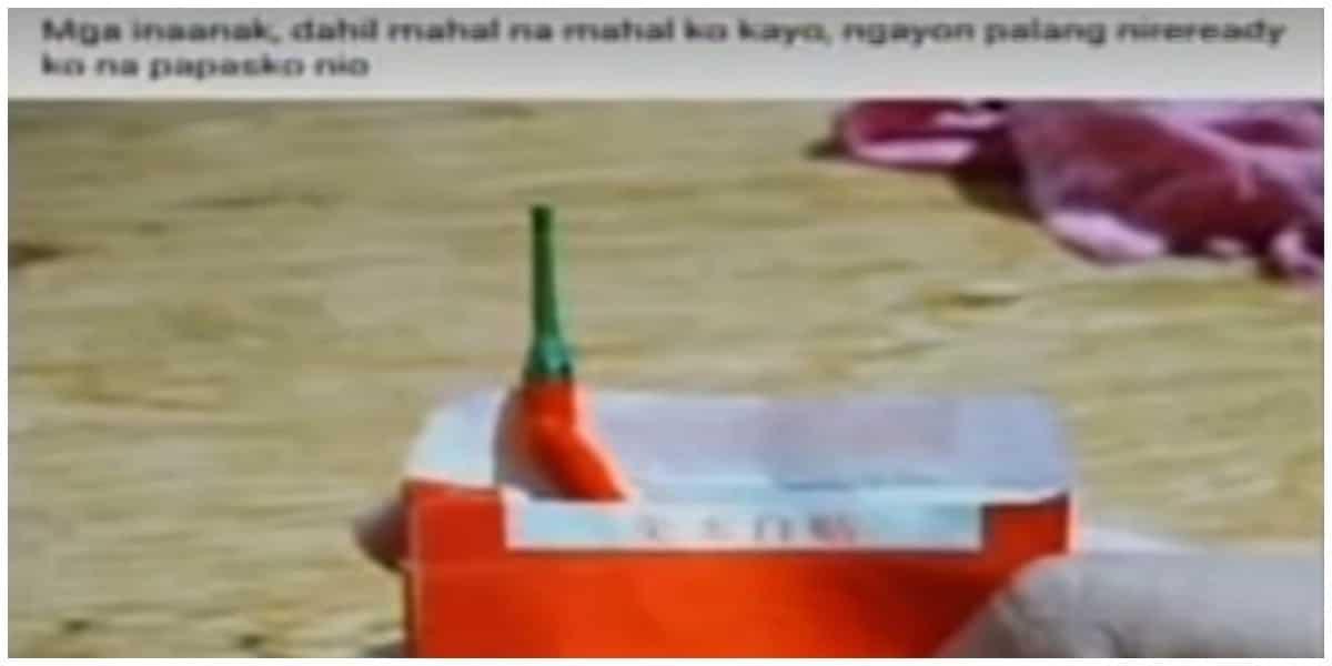 Dahil sa pagmahal ng sili, mga Noypi ginawa na itong katatawanan