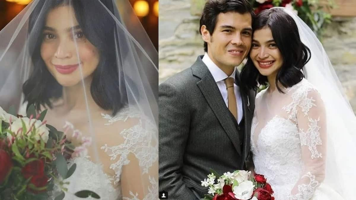 """Anne teases husband Erwan Heussaff presence on 'It's Showtime': """"Guess who'll be on Showtime with me tomorrow?"""""""