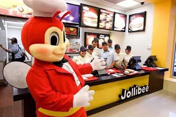 jollibee-mascot