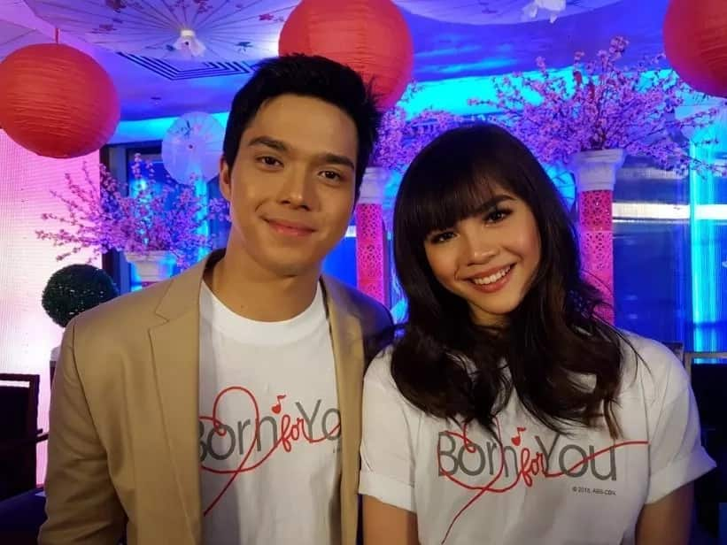 Anyare sa kanya? Janella Salvador seen with bad bruise on right arm after tweet about men who hurt women