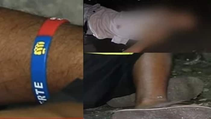 7 drug suspects summarily executed in ONE NIGHT in a Bulacan town