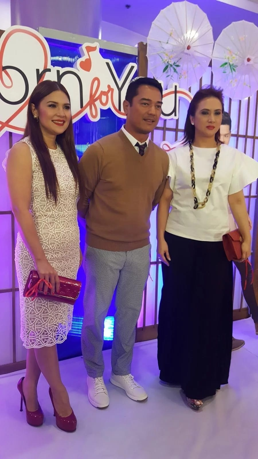 Ariel Rivera's reason on returning to Kapamilya Network: He needs money