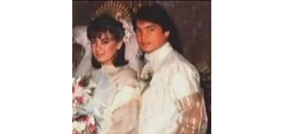 Walang forever? 7 Pinoy celebrity marriages that ended in annulment