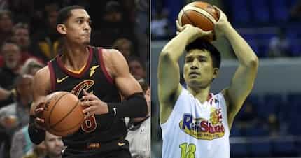 16 Basketbolistang Pinoy na posibleng kasama sa listahan ng 2018 Asian Games