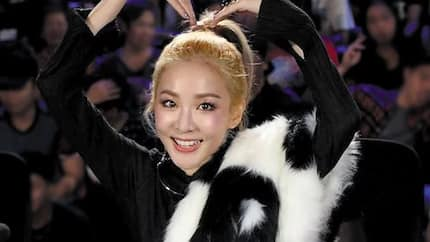 Sandara Park's huge PH comeback will have fans on the edge of their seats