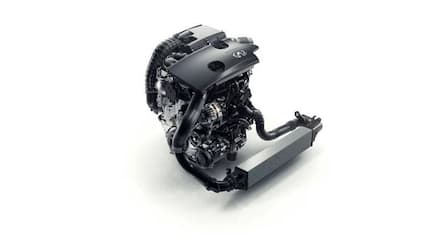 Read how this innovative little engine could change the game!
