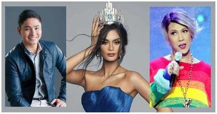 13 Kapamilya stars at ang kanilang trabaho bago maging sikat na artista
