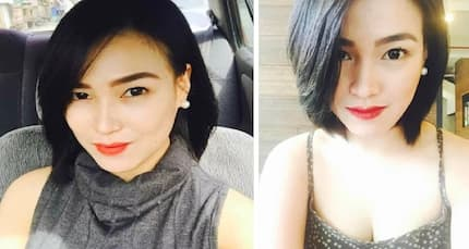 Meet Joyce Tadeo, considered as the prettiest Uber driver in the Philippines! Find out the shocking reason why she became an Uber driver!