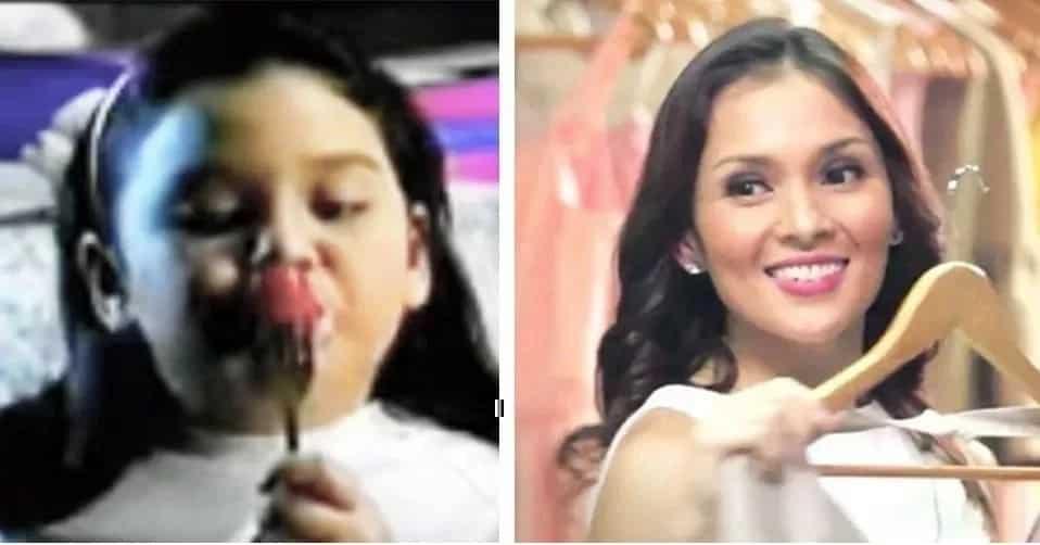 Kumakayod pa rin para mabuhay! 10 former Pinoy celebrities and their jobs today
