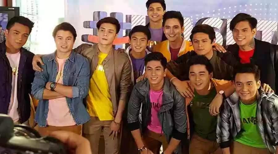Jon Lucas says Hashtags is still solid even after Franco Hernandez's death
