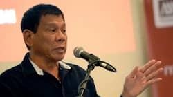 "Time: Duterte is not ""Philippine Trump"""