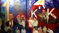 Intriguing controversies you don't know about Philippine heroes